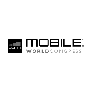evento mobile world congress