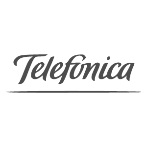 evento Telefonica