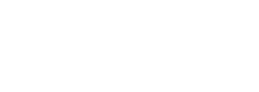 jordi_nexus_white